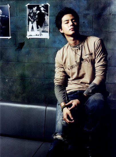 Jo-In-Sung-3