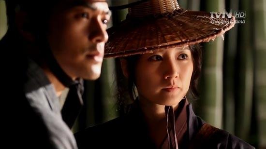 kim-ji-hoon-and-lim-jung-eun