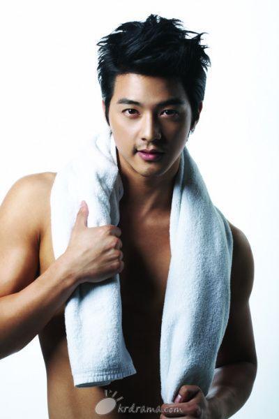 Kim-Ji-Hoon67