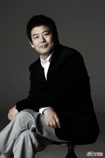 SungDongIl2