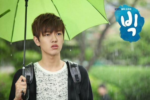 BIG-Official-Photos-big-korean-drama-EB-B9-85-31403013-740-494
