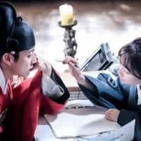 Giới thiệu một số Rom-com của Hàn Quốc