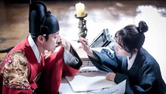 Doojoon-kim-seul-gi_1447178065_af_org