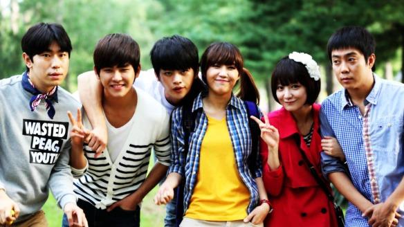 Reply-1997-korean-dramas-33359487-1280-720