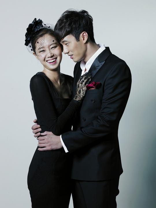 So-Ji-Sub-Gong-Hyo-Jin-1
