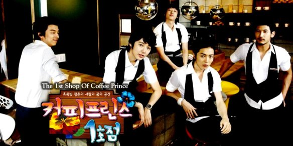the-1st-shop-of-coffee-prince_73011364969279