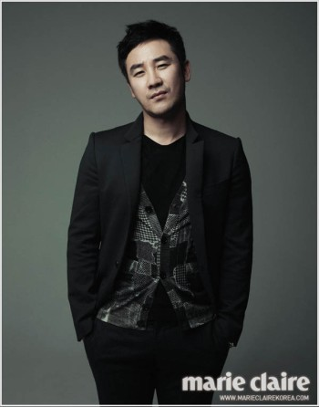 uhm-tae-woong-3