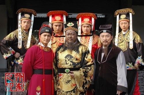 bao-thanh-thien-1993-long-tieng-justice-bao