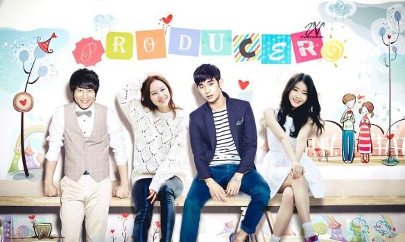 producer1