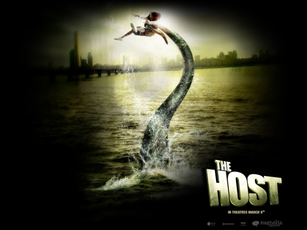 thehost-3