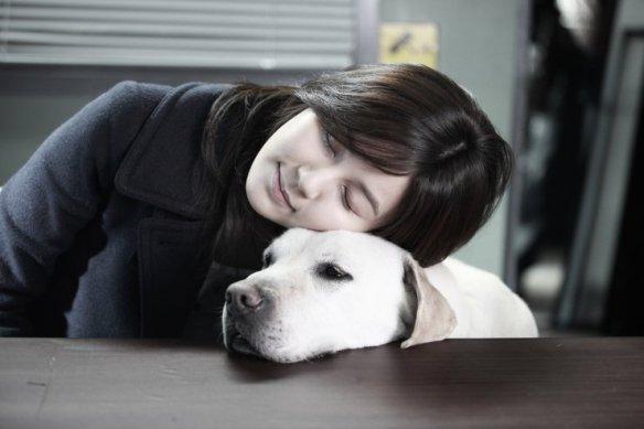 Blind-Korean-Movie-2011_44