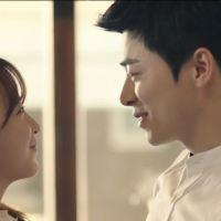 (Korean Drama Review) Oh My Ghost