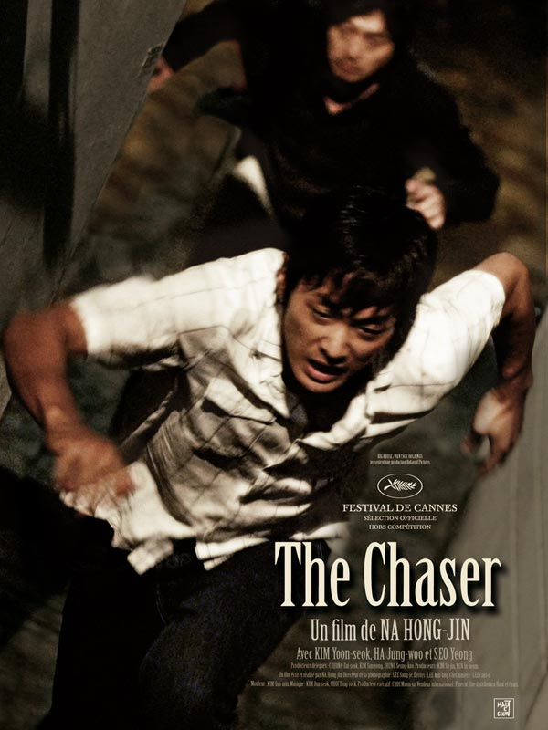 134711-b-the-chaser