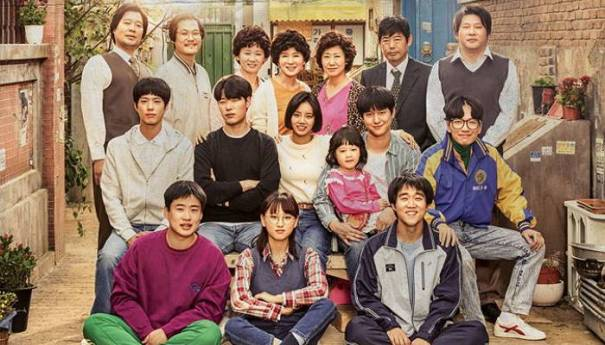 reply-1988
