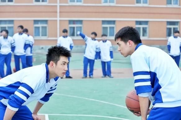 thuong-an-4-8009-1454578383