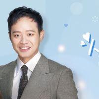 (Korean Drama Review Ep 1-4) Fluttering Warning